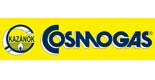 cosmogas-logo